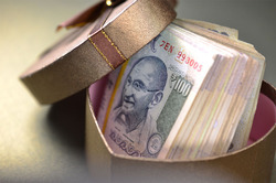 Bill Discounting in India