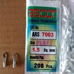 Ascon-7003-Size-1 Cable Terminal