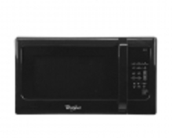 Whirlpool Magicook Convection