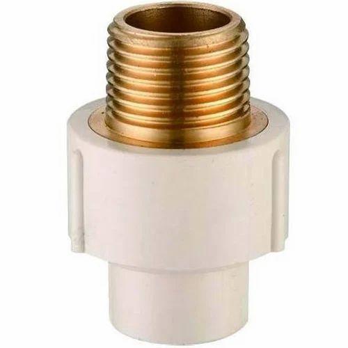 Gate valve cpvc astm d pipe fittings