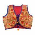 Fancy Jaipuri Jacket