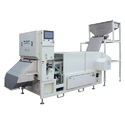 Cashew Kernels Sorting Machines