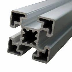 Aluminium Profiles In Chennai Tamil Nadu Aluminium