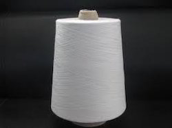 Polyester / Cotton 65/35 Yarn