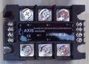 Heater Thyristor Controller