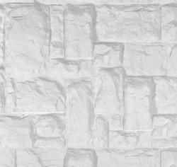 European Sand Madrid Artificial Stone