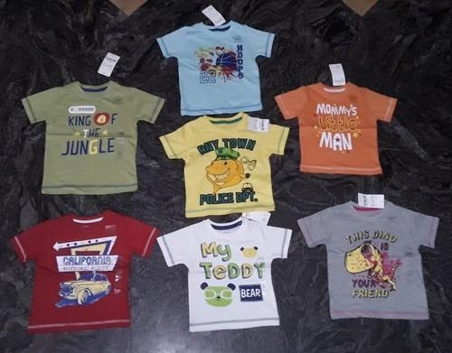 be1569e0039c8 Kids Fancy Garments - Kids Wear Surplus Garments Manufacturer from Tiruppur