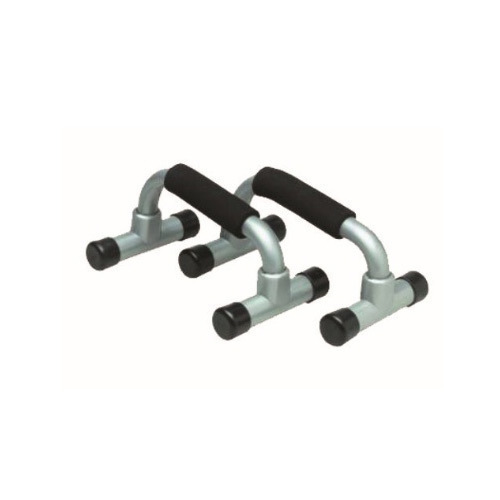 Asko Push Up Bar, For Indoor,Outdoor Gym
