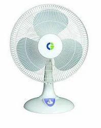 Crompton Greaves Hiflo Lg 400mm Table Fan