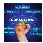 Consultancy And Strategic Planing