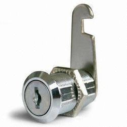 Drawer Locks Table Drawer Lock Latest Price Manufacturers Suppliers
