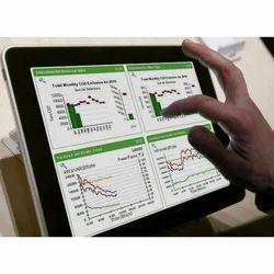 Energy Management System, Model Name/Number: Mactel, Universal 220 V AC