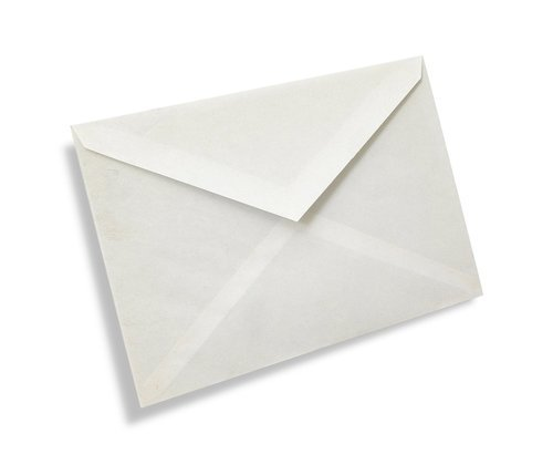 wasim envelope kolkata manufacturer of lady or medicine envelope