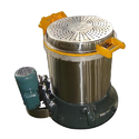 Centrifugal Hot Air Dryer