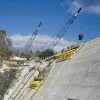 Dam Construction Tenders