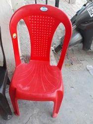 Neelgagan Colour Chair