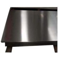 Stainless Steel 309 Sheet