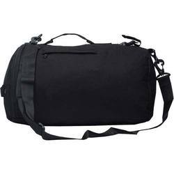 Polo Travel Bag at Rs 799 /piece | Panjrapole | Ahmedabad | ID ...