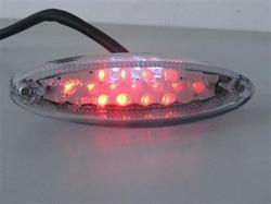Custom LED Light