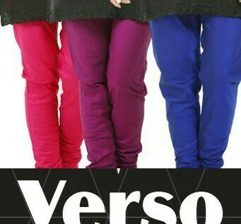 98ce4762f742 Lady's Bottom & Shorts for men and women by Verso Garments, Kochi