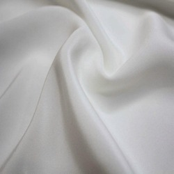 Habutai Habotai Silk Fabric