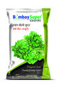 Double Bombay Super Methi Seeds
