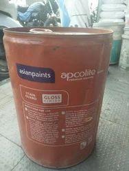 Asian Paints Apcolite