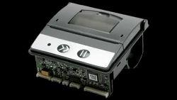 Panel Mount Thermal Printer Type 1