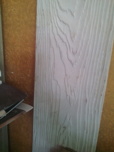 Cement Plank N Cement Sheets And Pvc Laminate Sheet