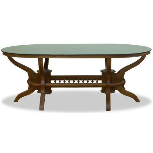 teak wood coffee table - Teak Wood Coffee Tables