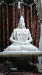Resin Statue Grade , unsaturated polyester resin STG grade ( 95-120 per kg), Murti Resin,