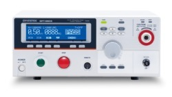 Safety Testers 100VA-AC/IR-GPT9612