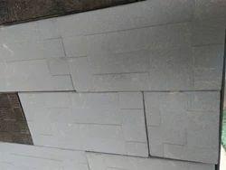 Check Interlocking Tiles