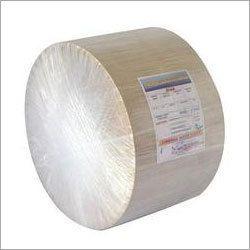 Grade 5111 PB & TP (GSM 54) Thermal Paper
