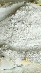 Dolomite Mineral Powder