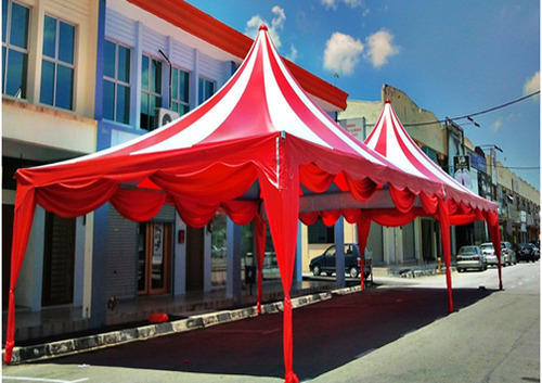 arabian tent at rs 125 square feet s arabian tent id 12782268148