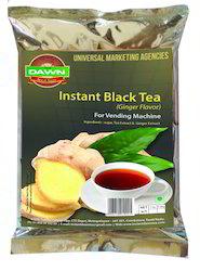 Cholesterol Control Ginger Milk Tea