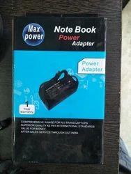 Laptop Adapters in Nagpur, लैपटॉप एडाप्टर्स