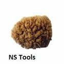 Nstools Sea Sponge