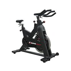 Novafit Hawk Spinning Bike