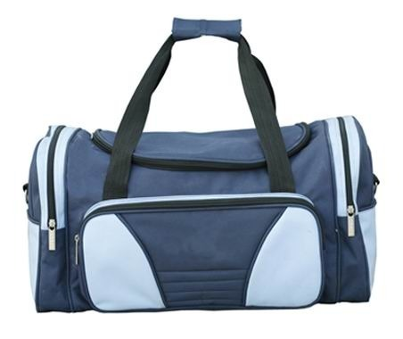 80f2f2542278 Traveling Bags at Rs 250  piece