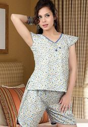 50844853781 Womens Loungewear - Ladies Loungewear Latest Price, Manufacturers ...