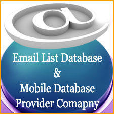 Indian Mobile Numbers Database For SMS Marketing in Surat