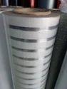 Radium Sticker