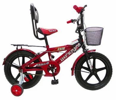Hero Kids Bicycle Hero Kids Bicycle Raipur Hero Cycle Stores