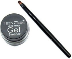 Eyeliner For Personal