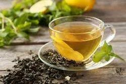 Tulsi Green Tea, Bag