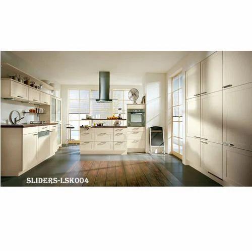 sara kitchen accessories & home appliances, new delhi - manufacturer