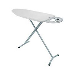 Ironing Boards Centre