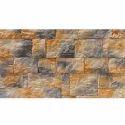 Texture Castle Stone Tile